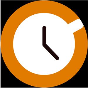I nostri orari